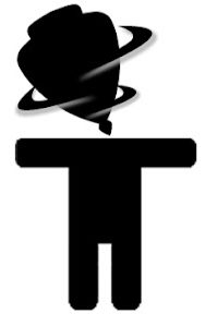 Tromperos.Com